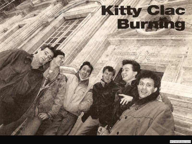 kitty_clac__pascal_portejoie__frederic_favarel__andre_sutre__stephane_bardad__gilles_baissette__toulouse__1992